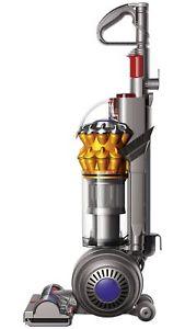 Dyson Small Ball Multifloor Bagless Upright Vacuum Cleaner £163.99 @ argos ebay