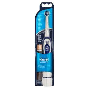 Oral B Power Toothbrush was £11.99 now £5.99 @ Waitrose