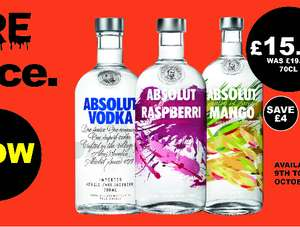 Spend £15 at bargain booze and get a £10 Chili movie rental through bargain booze club free to join