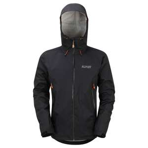 Alpkit Balance breathable waterproof jacket £32 (from£185)