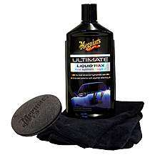 HALFORDS 20% off all Meguiars products