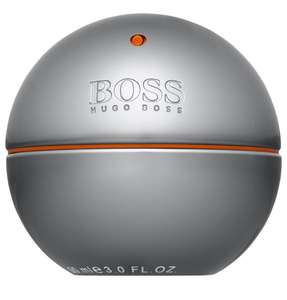Boss in Motion 90ml £27 with free delivery at All Beauty