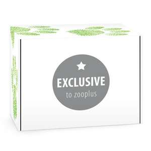 Zooplus Selection Box for Dogs (or cats see link in post) £14.99 (50% off) Zooplus (+£4.99 P&P)