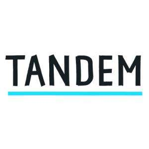 Tandem Credit Card - 0.5% cashback on spending worldwide and no FX charges on spending or cash withdrawals abroad!