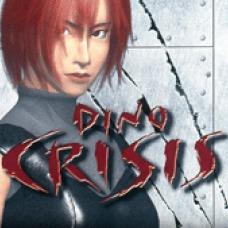 Dino Crisis 1 & 2 - PS3 | PSVita | PSP - $2.99 (£2.29) Each @ US PSN