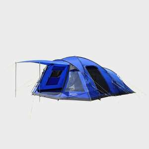 Eurohike Bowfell 600 6 man tent 70% off at Millets £186
