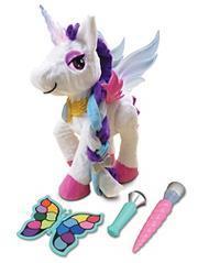 Myla the Magical Unicorn vtech £34.97 @ George
