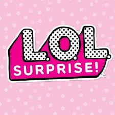 LOL surprise puzzle 48 pieces £1 (Fingerlings puzzle also £1) @The Entertainer instore