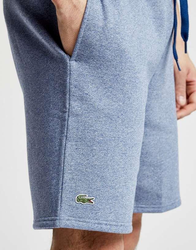JD sport Lacoste shorts - £20 @ JD Sports