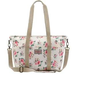 Cath Kidston Mothers or casual-use Tote Bag Grove Bunch (£20 possibly a pricing mistake) @ Ocado