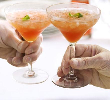 Chivas Regal 17.50, Plymouth Gin 18.00, Absolut Vodka 13.00 (Via Checkoutsmart)