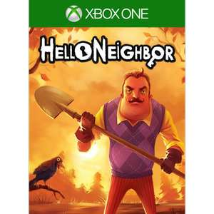 Observer, Hello Neighbour added to Xbox Game Pass