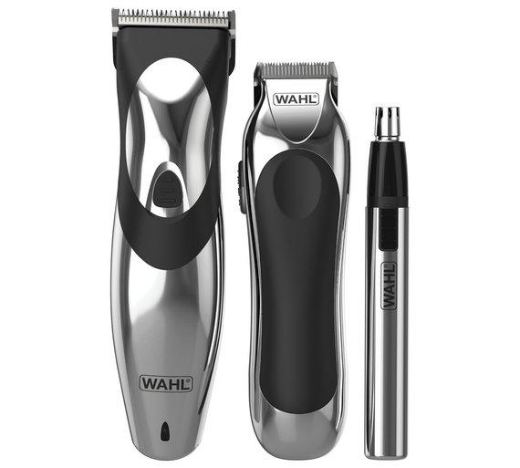 Wahl Premium Hair Clipper £34.99 @ Argos