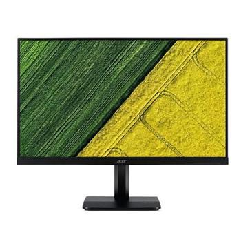 "Acer KA241Y 23.8"" FHD Monitor - VA Panel / 60Hz / 4ms £74.98 @ Box"
