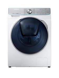 samsung-ww90m741noreu at Very for £574.99