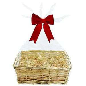 Make your own Christmas Hamper - Kits from £3.20 with code @ The Works - code takes 20% off with no minimum spend