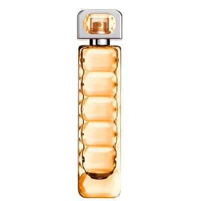 Hugo Boss Orange EDT Spray 75ml £31.95 plus get free £5 Amazon voucher through VoucherCodes