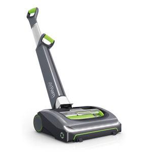 Gtech AirRam MK2 REFURBISHED Cordless Cleaner, 1yr warranty £119 Gtech-Ebay