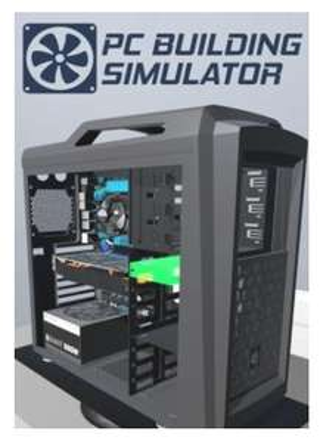 PC Building Simulator (Steam Code) £7.99 @ CD Keys