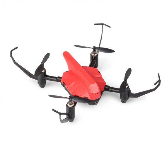 2 RC VN22 Swift Racing Drones + Gift for £27 Using Code @ Hawkins Bazaar (See OP)