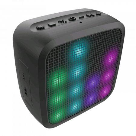 JAM Trance Mini portable Bluetooth speaker £13.35 @ Bax Shop