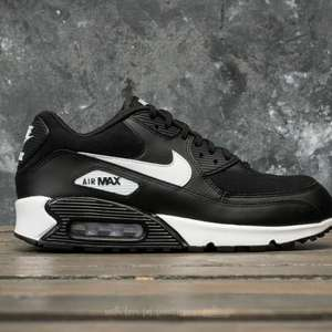 Office Nike air Max 90 £43 @ Offcuts