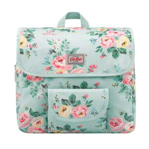 Cath Kidston kids' satchel backpack £13.50 collect in store