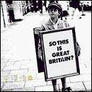 Holloways - So This Is Great Britain: 2 CD Edition: Bonus Disc £2.99 + Free Delivery/Quidco @ HMV
