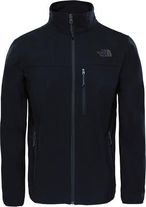 North Face Nimble Jacket £55.99 + £3.95 delivery at  Ellis Brigham