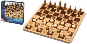Chess Deals ⇒ Cheap Price, Best Sales in UK - hotukdeals