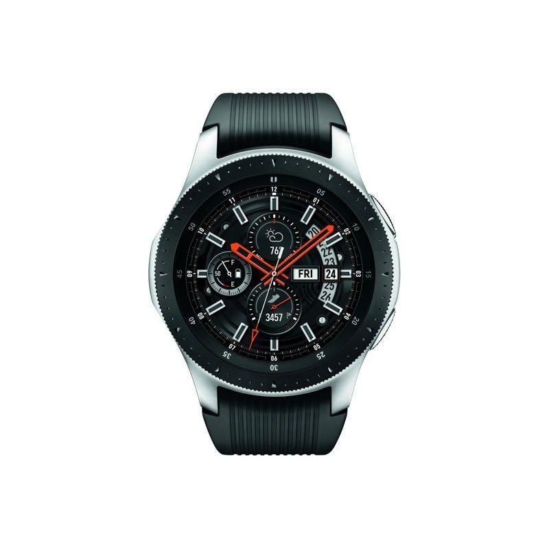 Samsung Galaxy Watch R800 (Bluetooth) 46mm £222.99 at Toby Deals