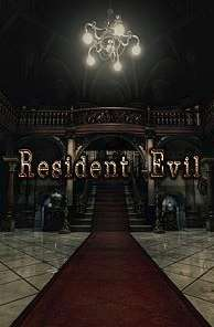 Resident Evil Games on Xbox - X1 = £6.40 each (RE7: £16.37) / 360 = £3.74 @ Microsoft
