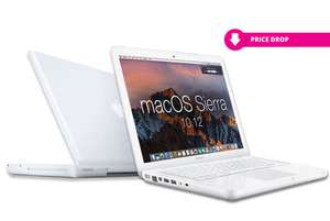 "Apple Macbook 13"" Get a MAC without the MAC Price from £239 @ Wowcher"