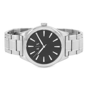 Mens Armani Exchange Watch was £129.99 now £70.55 Delivered @ Watch Shop up to 50% off event use code for extra 15% off of everything