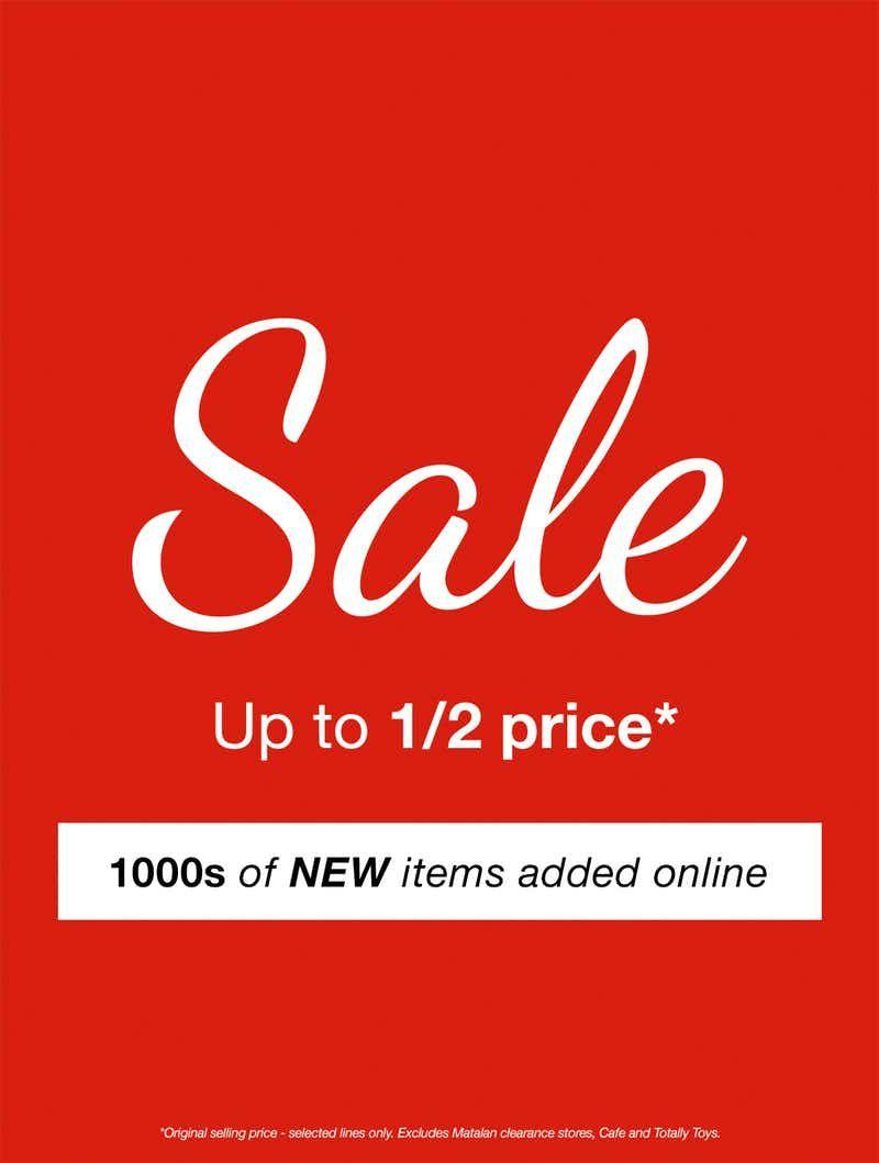df95de830 Matalan Sale, Discount Code for Clothes   AceDealClub