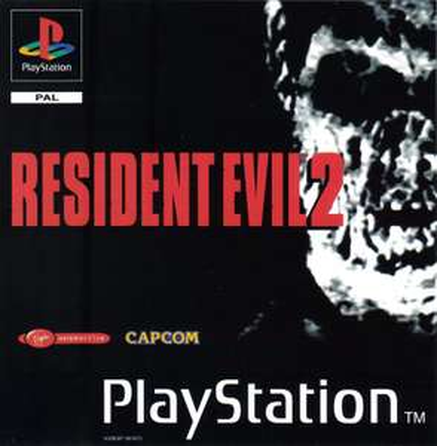 Resident Evil™ Super Bundle (10 Full Games) (1996-2012) PS3 - £11.99 on PSN