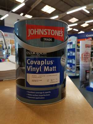 Cheap Farrow & Ball !!! ColourMatch £31.49 with VAT (CARDIFF) Johnstone's decorating center