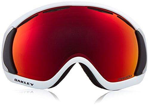 Oakley Canopy Prizm Goggles £58.20 @ Amazon