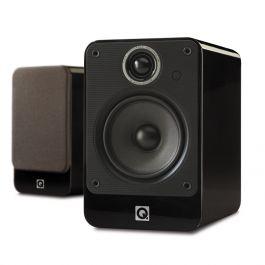 Q Acoustics 2020i Bookshelf Speakers - £89.99 delivered direct from Q Acoustics UK