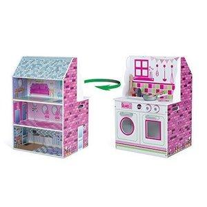 Dolls House Deals Cheap Price Best Sale In Uk Hotukdeals