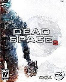 Dead Space 1 for £1.69, Dead Space 2 for £1.99 and Dead Space 3 for £1.99 @ Origin