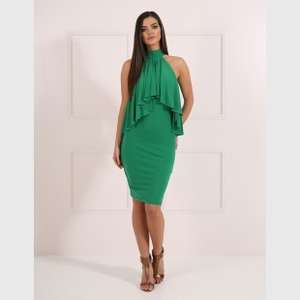 Forever Unique Party Dress was £109 now £17.90 plus £4.95 delivery (with code)