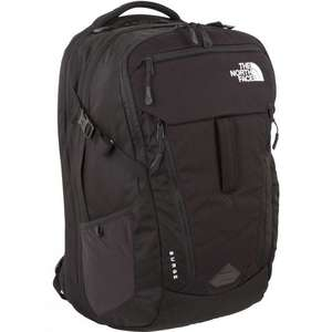 The North Face Surge Rucksack £52.80 @ Cotswold Outdoor + TCB 6.06%