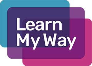 Worried about applying for Universal Credit? Free tools from learnmyway to help you