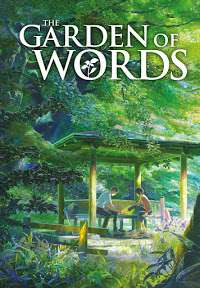 The Garden of Words From Makoto Shinkaito to buy @ GooglePlay