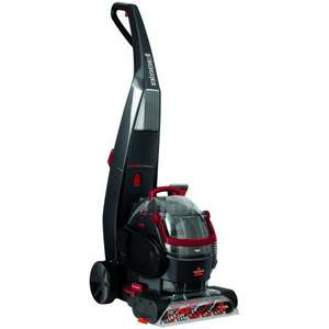 Bissell Pro-Heat 2 Lift-Off Carpet Cleaner at Bissell Direct for £229.99