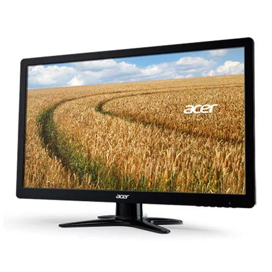 """Acer G276HL 27"""" Full HD LED Office/Gaming Monitor £133.49 delivered @ Scan"""