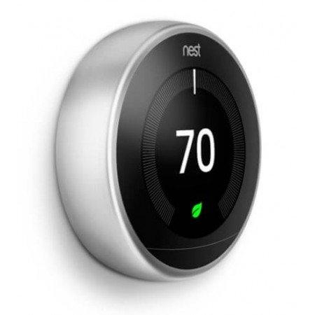 Nest 3rd Gen Thermostat £174 @ Trading Depot