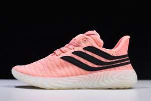 25% off All Adidas Sobakov £75 with code @ Size?