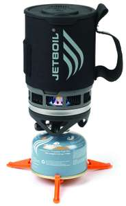 JetBoil Zip Lightweight Cooker £48.60 with price match at GoOutdoors